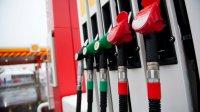 Бензин на заправках стал дорожать из-за повышения НДС