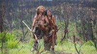 Срок появления человека в Европе сдвинулся на 5 тысяч лет