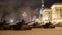 В ГД призвали не трогать праздник снятия блокады Ленинграда