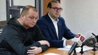 """На Украине пропал задержанный капитан судна """"Норд"""""""