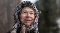 В соцсетях ищут помощницу для отшельницы Агафьи Лыковой