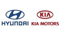 В Hyundai и Kia обнаружили опасную, но непонятную неисправность