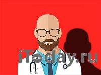 Голос медблогера: мороз, лихорадка, корь, кардиосклероз и всякая прочая доказательная медицина