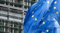 МИД Австрии: ЕС согласовал санкции против России