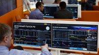 Названы основные риски российской экономики
