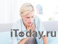 """Ученые """"вычислили"""" факторы риска болезней сердца у женщин младше 50"""