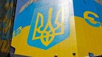 Украинский адмирал заявил об отказе военных стрелять в Крыму