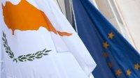 Россияне стали лидерами по получению паспортов Кипра и Мальты