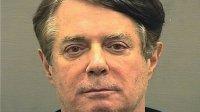 Экс-глава предвыборного штаба Трампа проведет в тюрьме 7,5 лет