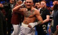 Нурмагомедов отреагировал на уход Макгрегора из MMA