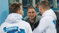 Экс-футболист сборной России рассказал о низких зарплатах