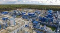 """""""Газпром нефть"""" попросила льготы для крупнейшего месторождения"""