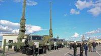 Комплекс РЭБ накроет Европу из-под Калининграда