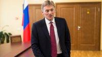 Кремль одобрил идею Трампа отказаться отядерного оружия