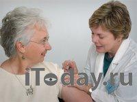 Ученые: Риск аллергии на вакцины крайне низок