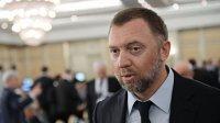 Дерипаска и Зюганов решили миром спор об оскорбленной чести