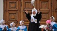 РПЦ призвала неназывать «резиденцией» строящийся комплекс