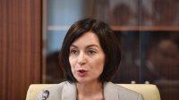 Премьер Молдавии: лидер Демпартии может стать персоной нон грата