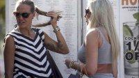 Расплата заужин: чтогрозит туристу наотдыхе