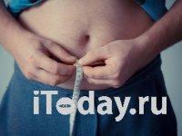 Избыток веса и лишний жир оказались причиной многих болезней сердца и сосудов