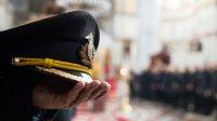 Чтоизвестно огибели 14 моряков наатомной подлодке