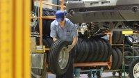 «АвтоВАЗ» заявил овозобновлении производства