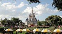 Disney побил мировой рекорд покассовым сборам