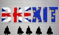 Переписка спецслужб Британии иСША оРоссии утекла вСМИ