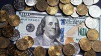 Сбербанк улучшил прогноз покурсу рубля на2020 год