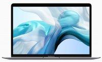 Apple обновила свои ноутбуки MacBook Air и MacBook Pro