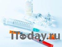 В«Дорожная картаВ» при диабете 2-го типа