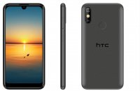 HTC возродит линейку смартфонов HTC Wildfire