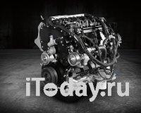 «Русский Prado» от марки УАЗ получит мотор от «Форда»