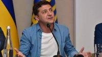 Зеленский назвал дату встречи лидеров в «нормандском формате»