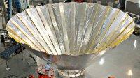 США отказались поставлять комплектующие для телескопа «Спектр-М»