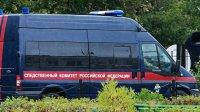 Убивший семью подросток оставил предсмертную записку