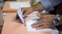 Внекоторых регионах России началось досрочное голосование