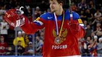 Игрок сборной России рассказал, как чуть не закончил карьеру