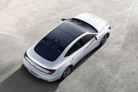 У Hyundai появилась модель с необычной крышей