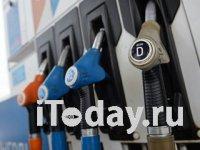 В США ненадолго появился бензин по 30 центов