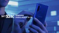 Предзаказы на Samsung Galaxy Note выросли в два раза