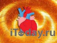 Свет защищает сердце
