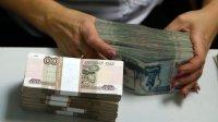 Экономист Делягин призвал снизить НДС до10%