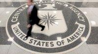 Зачем ЦРУ подписалось винстаграме наголливудских звезд