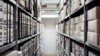 Депутаты одобрили законопроект оединой базе данных россиян
