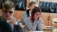 В России запретили выгонять детей с уроков из-за внешнего вида