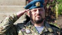 СМИ сообщили обаресте министра внутренних дел ЛНР