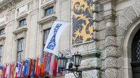 Украина попыталась вОБСЕ лишить слова представителя Крыма