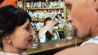 Напродажу спиртного могут ввести новые ограничения