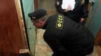 Долги поналогам иштрафам могут списать с россиян-банкротов